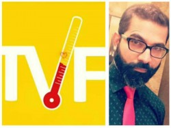 Mumbai Police To Close Molestation Case Against Tvf Ceo Arunabh Kumar