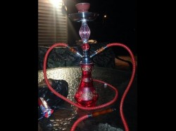 Surat Police Raid At Hookah Bar Arrested 15 People