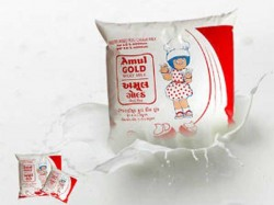 Amul Milk Price Hike Per Liter 2 Rupees Increase