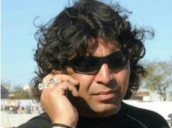 Gujarat Ats Arrests Dawood Lala Notorious Criminal From Rajasthan