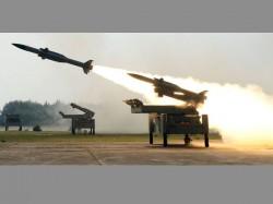 North Korea Fires Missiles Three Reach Japan Waters