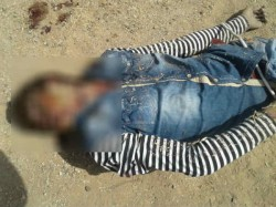 Rajkot Ahmedabad Robbers Loot Robbers Also Killed One Man