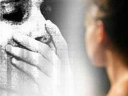 Swaminarayan Saint Raped Girl Toronto