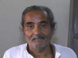 Mehsana 65 Years Old Man Raped Girl
