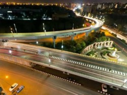 Bridge City Surat Name May Appear Guinness Book World Record