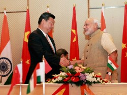 Chinese Media Says Bjp Win Is Not Good News For China