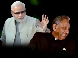 Manishankar Aiyar Says There Is Need Bring Change Congress Leadership