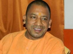 Astrology Yogi Adityanath Shifting New Cm House