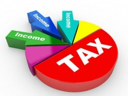 From 1st April These Income Tax Rules Will Change