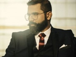 Tvf Ceo Arunabh Kumar Booked For Another Molestation Case