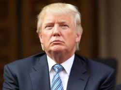 After Kansas Killing Donald Trump Finally Reacts