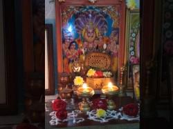 Yoga Spirituality Faith Mysticism 2017 Mantras To Get Rid Of Depression