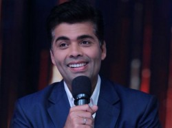 Karan Johar Become Single Parent Twins Via Surrogacy
