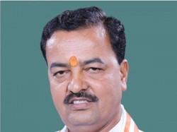 Keshav Maurya Attack On Akhilesh Yadav Exit Poll Result