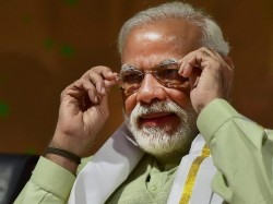Cabinet Reshuffle In Modi Government After Victory In Uttar Pradesh