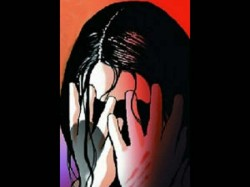 Police Refused To Register Molestation Complaint Victim Commits Suicide