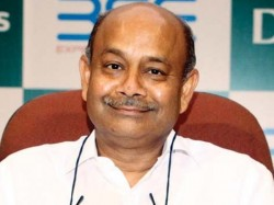 Radhakishan Damani Made Rs 4 300 Crore From Only One Stock