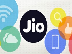 Jio Users Good News Bad News You