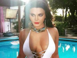 People Are Forcibly Dragging Me In Bad Light To Ruin My Career Says Rakhi Sawant