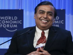 Jio Mukesh Ambani 10 Thing You Dont Know About Him