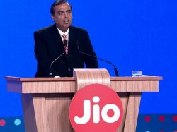 Jio Free Services Can Cause This Issue On Long Run Nation