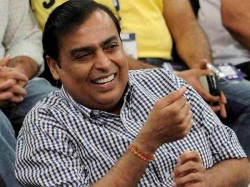 Mukesh Ambani Birthday Today Good News Ril