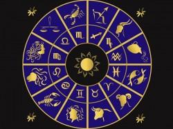 Monthly Predictions April 2017 Astro Calendar