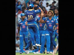 Years Ipl When Mumbai Indians Retired Sachin Tendulkars J