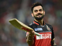 Record Which Stayed With Virat Kohli Only Around 4 Hours