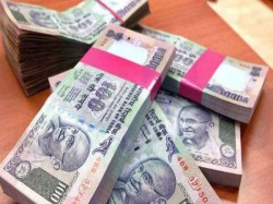 Finance Ministry Approved 8 65 Interest Rate On Epf