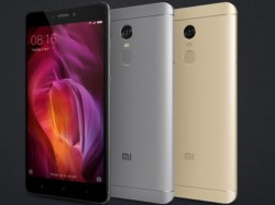 Is Redmi Note 4 Available 499 Rupees Authentic Validate First