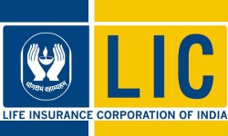 How Check Lic Policy Status Online In Gujarati