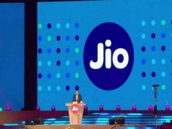 Reliance Jio Soon Bring Dth Broadband 3 More Things This Year