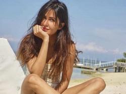 Katrina Kaif Debuts On Instagram Scores One Million Follower 24 Hours