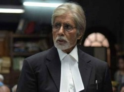 I Was Expecting National Award For Amitabh Bachchan Says Shoojit Sircar