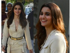 I Did Bot Feel Bad For Not Winning National Award For Udta Punjab Says Alia Bhatt