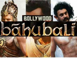 Bollywood Actors Who Can Be The Lead Starcast Baahubali