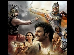 Baahubali Producer Shobu Yarlagadda Accused An Airline Being Racist