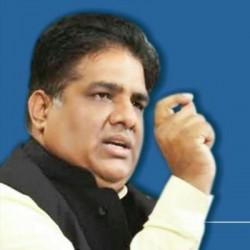 Bjp Gen Secretary Bhupendra Yadav Will Be Gujarat Charge