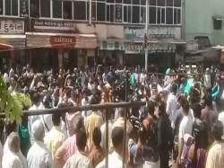 Ahmedabad Civil Hospital Resident Doctors Took Back Their Strike