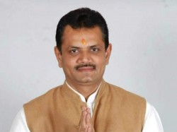 Jitu Vaghani Reaction On Congress Read Here Details