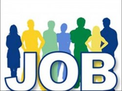 Jobs Earn Extra Using This Best Tips Part Time Jobs