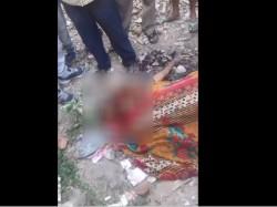 Vadodara Gambler Died While Police Trying Catch Him