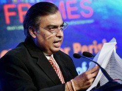 Reliance Jio Launch More Exciting Offers After Summer Surprise