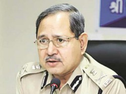 Who Will Become New Dgp Gujarat After P P Pandey Read Here