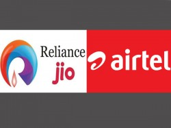 After Reliance Jio Withdrawal Of Summer Offer Airtel And Idea Share Spikes