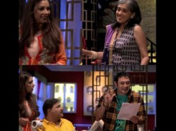 Sarabhai Vs Sarabhai Season 2 First Trailer Is Out