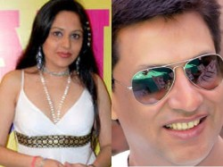 Model Preeti Jain Sentenced To 3 Years Imprisonment For Plottiing To Kill Madhur Bhandarkar