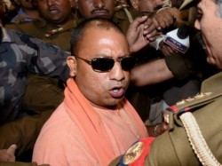Cm Yogi Adityanath Says Misconceptions Due To My Saffron Clad Look
