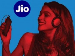 Reliance Jio Launches Dhan Dhana Dhan Offer 309 Rupee